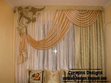 Drapes Designs by 77 Best Images About Turkish Curtain On Window