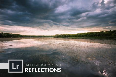 Thousands of lightroom presets for mobile & desktop can be downloaded very easily with just one click using the direct download links. 100 + Free Lightroom Presets to Download