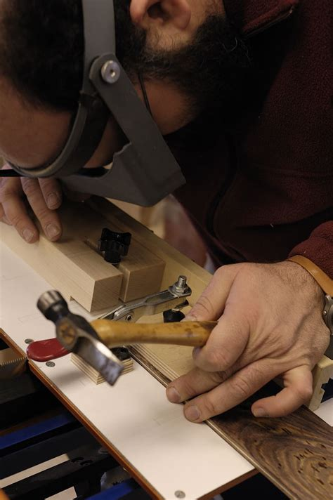 khalaf oud luthiery