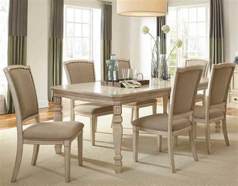 white dining room sets marceladickcom