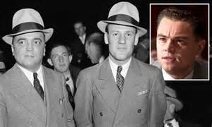 j edgar hoover movie did fbi boss have a gay lover