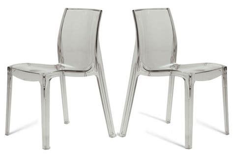 chaises transparentes pas cher chaises transparentes pas cher