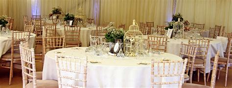 brisbane wedding decor hire in bulimba brisbane qld wedding planning truelocal