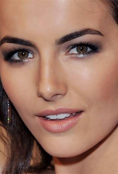 eyeshadow for light brown skin eye make up tips for dark skin saubhaya makeup