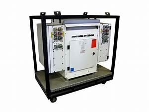 Transformer 480v  U0026gt  208v