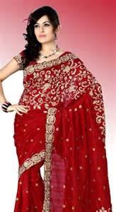 sari indien mariage inde femme mariage