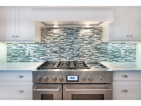 89 best images about kitchen remodel on