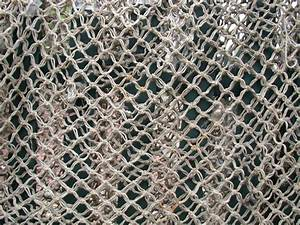 Image*After : textures : fishing net nets rope knots mesh