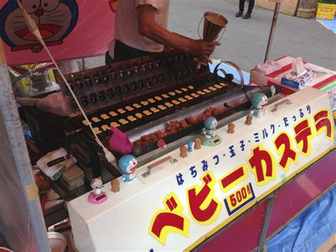 japanese street food top  delicious dishes  shouldn