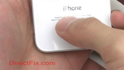 how to tell which iphone i have how to determine what model iphone you have youtube How T