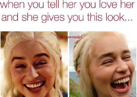 I Love Her Meme - love memes love memes for him her funny memes for singles