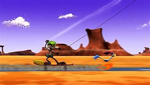 the road runner hd wallpapers