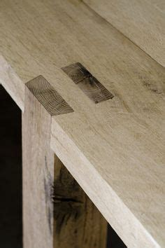 wood joints images   wood joints wood