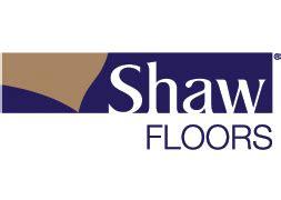 shaw flooring logo hardwood flooring direct your best source for do it yourself hardwood flooring