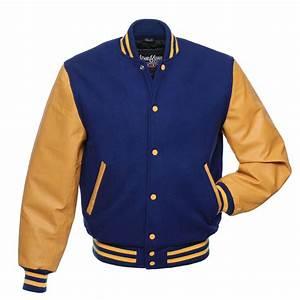 Letterman39s jacket for Varsity letter man jacket