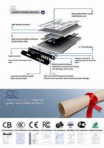 Ori Cs Hur410sl Huawei Scl 22  2020 2 19 Pm