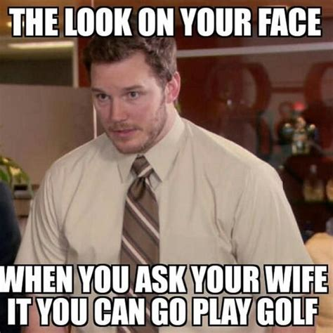 Funny Inappropriate Memes - 78 best images about funny golf memes on pinterest very funny play golf and jokes