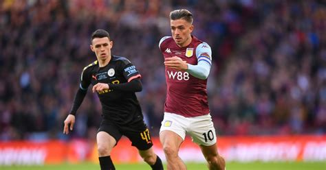 Man City player ratings: Phil Foden and Rodri great vs ...