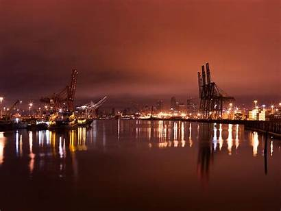 Seattle Nature Wallpoper Wallpapers Harbor