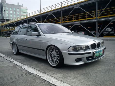 bmw style 32 anyone with 20 inch style 32 s on there 5 bmw