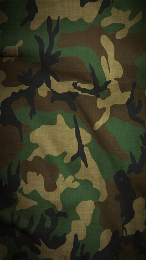 camouflage army wallpaper camoflauge wallpaper