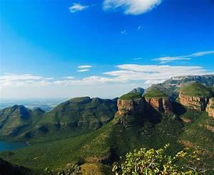 Blitz Reisen Südafrika : s dafrika wildnis pur reise 7414 ~ Kayakingforconservation.com Haus und Dekorationen