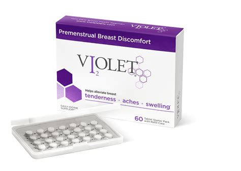 Topical Relief Of Sore Breasts