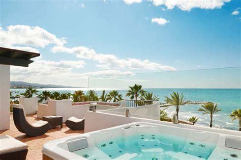 luxury hotel marbella weddings venues spain costa del sol