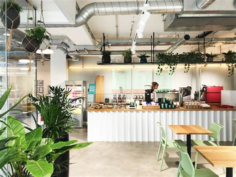 ☕️ roastery & café crafting coffee and community open everyday, hours below order now: intu trials direct retailing with local focal coffee shop - Fieldmarketing