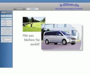 Billige Transporter Mieten : billige st dte deutschland gamer pc til billige penge ~ Buech-reservation.com Haus und Dekorationen