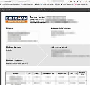 Store Banne Bricoman : bricoman mulhouse carrelage cuisine jaune mulhouse u ~ Edinachiropracticcenter.com Idées de Décoration