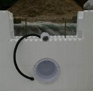 Projecteur De Piscine : projecteur piscine 300w 12v astral pool ~ Premium-room.com Idées de Décoration
