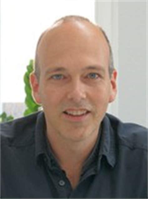 tim freytag freiburg institute  advanced studies frias