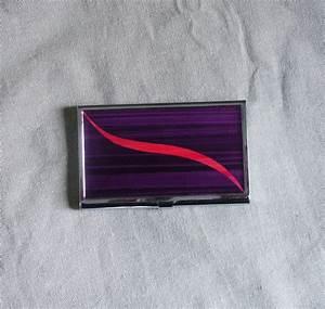 Paille En Metal : 1000 images about marqueterie de paille straw marquetry on pinterest marquetry photos and ~ Teatrodelosmanantiales.com Idées de Décoration