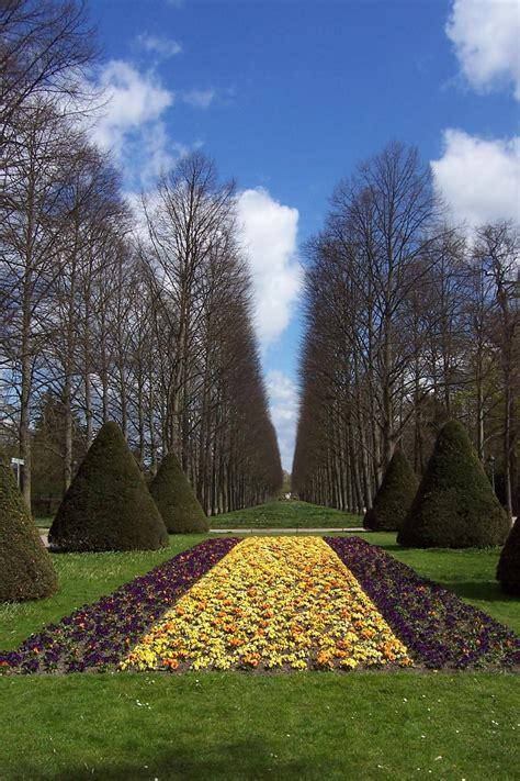 Garten Landschaftsbau Celle by Gartengestaltung Celle Natacharoussel