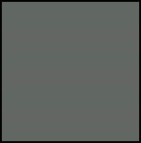 what color is gunmetal gunmetal color images search