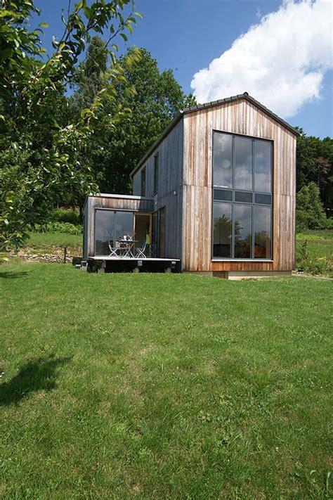 Moderne Häuser Unter 250 000 by Lowest Budget Neue H 228 User Unter 185 000