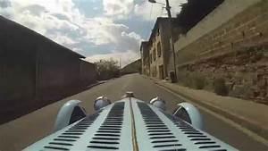 Bugatti type 35 grand prix de lyon youtube for Serrurier lyon prix