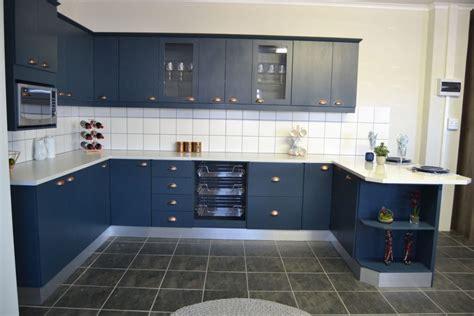 Cupboard Value by Built In Cupboards Designer Installer Cupboard Value