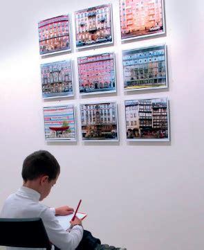 photographie à la chambre atelier photographie à la chambre l 39 annuaire bibouille