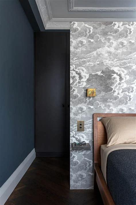 papier peint design chambre papier peint design chambre papier peint panoramique