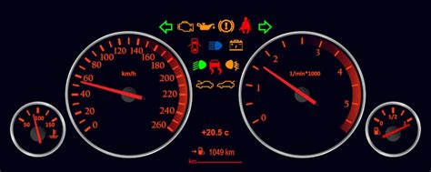 What Does Tmps Mean Tire Pressure Safety