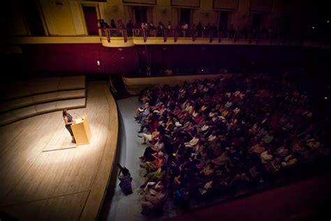 emory alliance theatre partner  civil war project