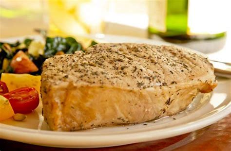 how do you cook pork chops how can you bake pork chops to perfection in the oven food questions