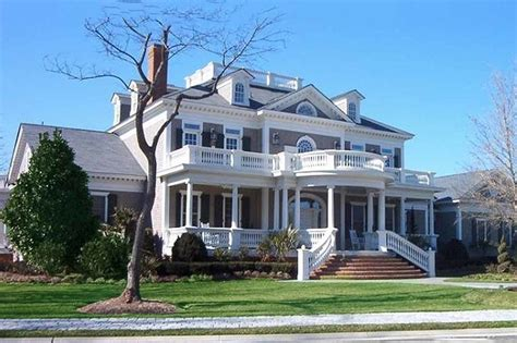 Southern Style Home Floor Plans by Southern Style House Plan 4 Beds 5 5 Baths 5564 Sq Ft