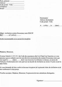 Assurance Habitation Banque Postale : resiliation assurance auto entrepreneur la banque postale ~ Melissatoandfro.com Idées de Décoration