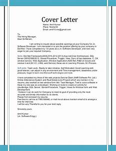start a cover letter with dear - cover letter dear hrd 28 images how to start cover