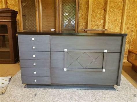 antique kitchen cabinets for best 25 java gel ideas on java gel stains 7476