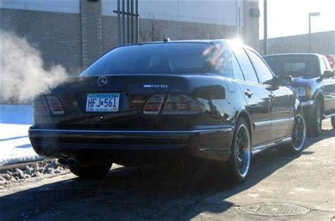 2001 E55 Amg 0 60 by 2001 Mercedes E55 Amg Dyno Sheet Details Dragtimes