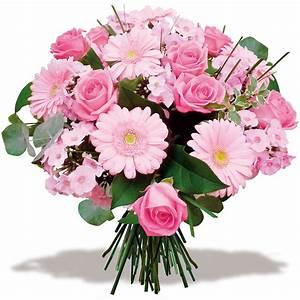 Bouquet De Fleurs : 123fleurs page 13 ~ Teatrodelosmanantiales.com Idées de Décoration